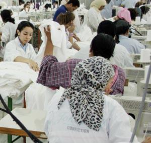 Egalité genre au travail : Pour la ratification de la convention 156
