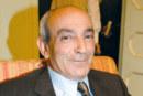 Vie partisane : Le patron du FFD continue d'ignorer ses opposants…