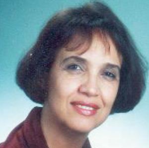 Tijania Fertat : «Il y a un robinet pour quarante élèves »