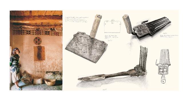 Exposition : Titouan Lamazou retrace l'histoire de ses voyages à Casablanca