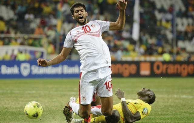 Le Togo pour la première fois en quarts de finale : La Tunisie… comme ses deux voisins