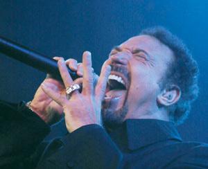 Légendes de la musique : Tom Jones : Le crooner à la voix suave
