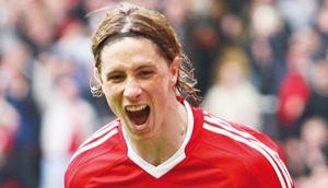Espagne – Torres: «On est toujours très motivés contre la France»