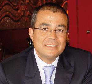 Coopération entre Tanger Med et Gênes