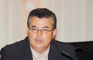 Ahmed Touhami : «Le bilan du Parlement est très maigre sur le plan qualitatif»