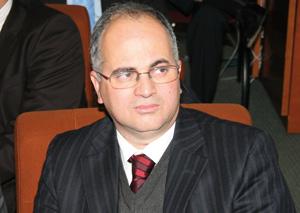Barid Al-Maghrib devient une société anonyme