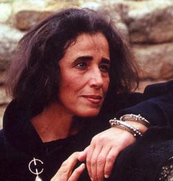 Touria Jabrane rend hommage aux métiers
