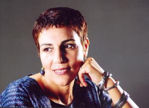 Concert : Hadraoui dialogue avec la musique contemporaine