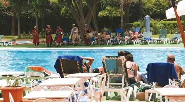 Marrakech-Tensift Al-Haouz : Les commissions du tourisme discutent des bons plans