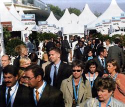Deauville : une bonne présence marocaine