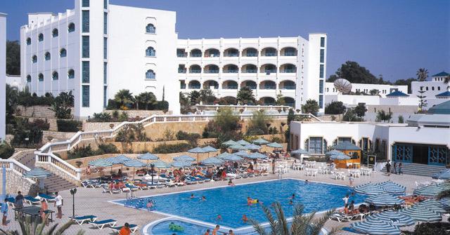 Tourisme: Hausse  de 13.8% des arrivées en Octobre à Agadir