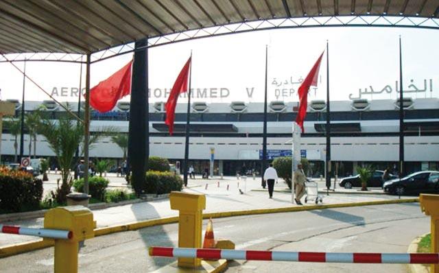 Casablanca : Mise en échec de la contrebande de près de 4 millions d'euros