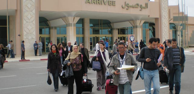 Transport aérien : Pourquoi les low-cost reviennent  au Maroc