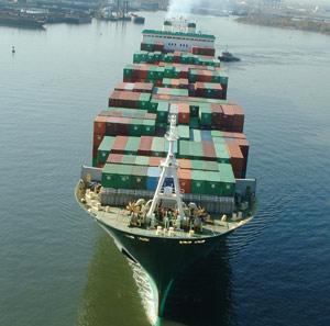 Le Maroc propose une taxe sur le transport maritime