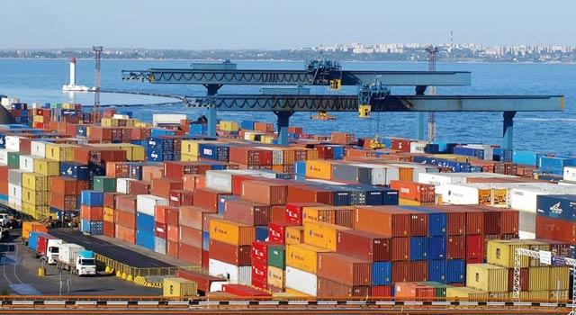 Transport de marchandises : Les pistes de la réforme