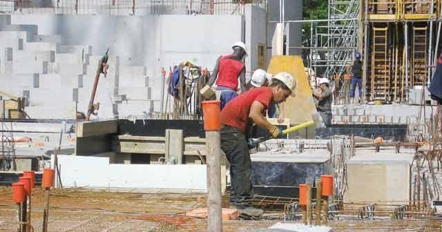 Protection des travailleurs contre l amiante