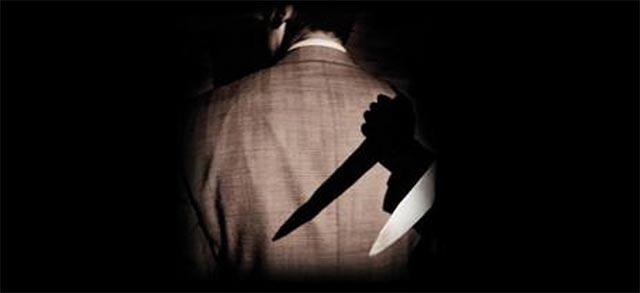 Oujda : Arrestation de l'auteur d'un homicide volontaire