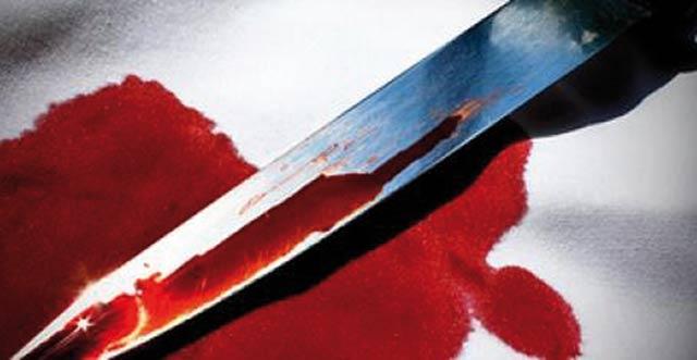 Sidi Bennour: Une bagarre violente entre 2 familles soldée par un mort