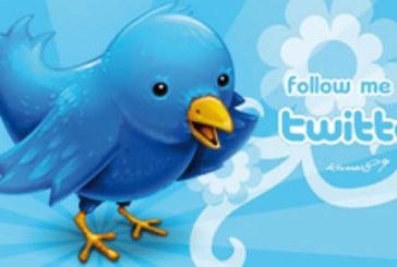 Twitter poursuivi  pour violation de brevets