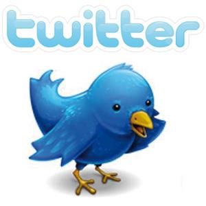 Twitter s'enrichit d'un demi-million de tweets chaque jour