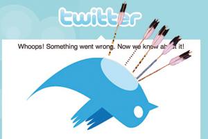 Micro-blogging : Twitter piraté par une «cyber-armée iranienne»