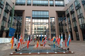 L'UE débloque 91 millions d'euros en faveur du Statut avancé