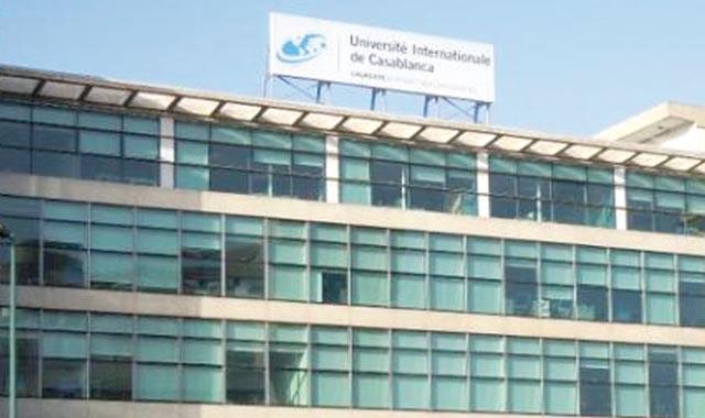 Une formation signée UIC au MEDays 2013