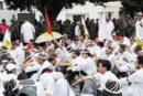 L'UMT promet  une guerre acharnée contre le gouvernement Benkirane