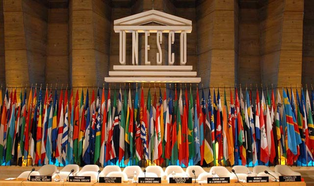 Le Maroc intègre le Conseil exécutif de l'UNESCO