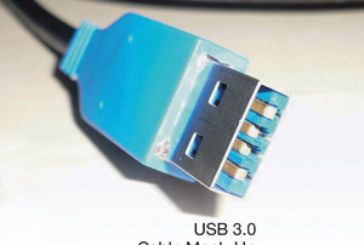 Les produits certifiés USB 3.0 seront bientôt disponibles
