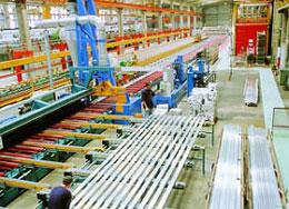 Aluminium : la Qualité, un enjeu pour le bâtiment