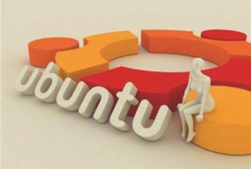 Canonical livre la version finale de Linux Ubuntu 10.04