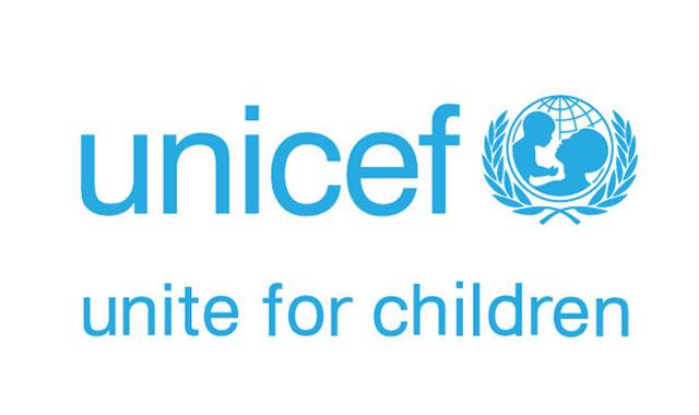 Unicef : Pour le bien être des enfants dans les villes