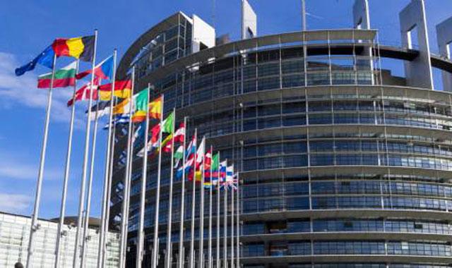 Union européenne : 370 millions d'euros pour le Fonds mondial de lutte contre le sida