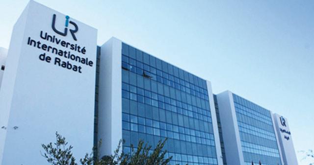 L Université Internationale de Rabat s active dans la recherche