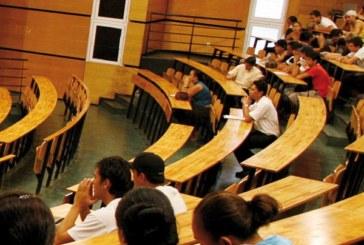 Projet de Master professionnel en Manufacturing : Bouznika accueille les universités du Maghreb