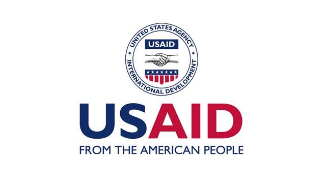 Le programme d appui à la société civile  par l USAID à l heure du bilan
