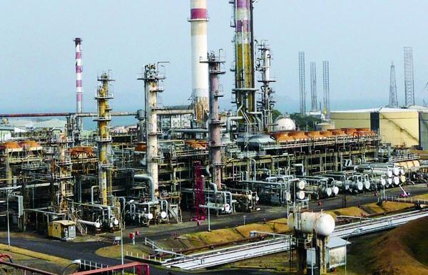 Une facture énergétique en hausse de 7,8% durant les cinq premiers mois de 2012