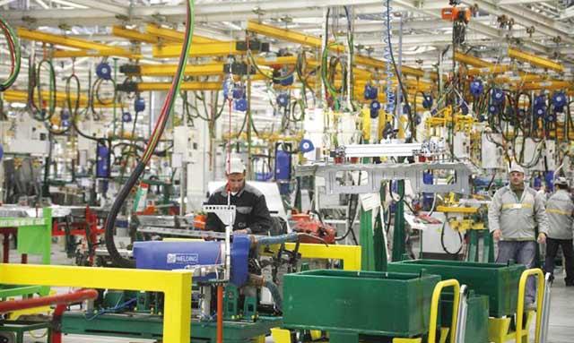 Capital-risque : Plus de 307 millions DH investis en 2012