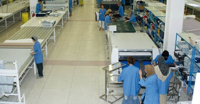 Les industriels commentent leurs activités : Un 2ème trimestre sous le signe de la stabilité
