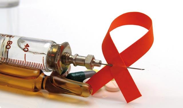 Association Annahar des séropositifs: Fini les subventions !