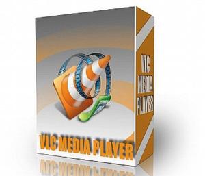 Le média player VLC 1.1.0 est taillé pour la HD