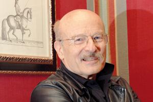 Schlondorff présidera le jury du court métrage à la place de Weaver