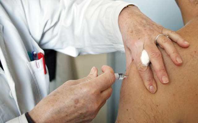 Pas de nouveau foyer de grippe AH1N1  au Maroc