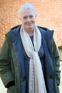 Hommage à l'actrice britannique Vanessa Redgrave