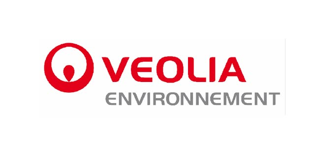 Veolia Environnement s allie au fonds d investissement  britannique Actis