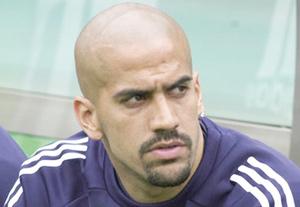 Transfert : l'Argentin Veron refuse une offre de Manchester City