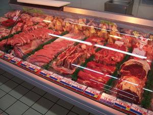 Ces viandes atypiques qui séduisent le consommateur marocain