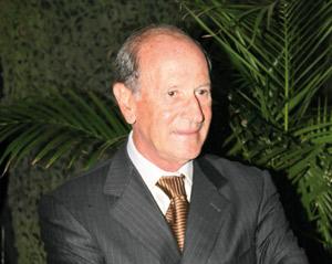 Victor El Baz : «Le défi est de continuer à accompagner le dévelop-pement économique global, sans se presser outre mesure»