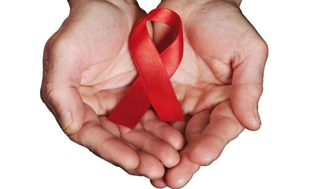 Santé : 80% des Marocains vivant avec le VIH ignorent leur statut sérologique